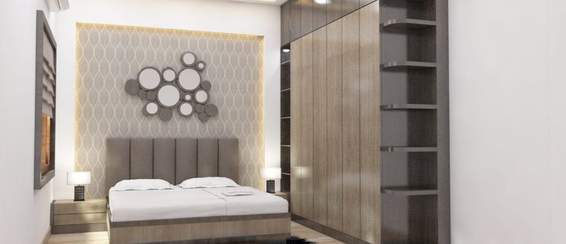 Best Interior Designers In Whitefield Bangalore , Woodlab